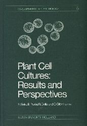 Sala,F.+B.Parisi+R.Cella  Plant Cell Cultures - Results and Perspectives