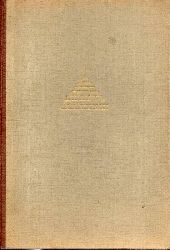 Schmaus,Michael  Katholische Dogmatik Erster Band (1 und 2. Heft in einem Band)