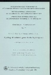 Adams,D.D.+S.P.Seitzinger+P.M.Crill  Cycling of reduced gases in the hydrosphere