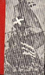 Leip,Hans  Bordbuch des Satans