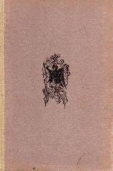 Flaubert,Gustave  Madame Bovary