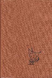 Kohl-Larsen,Ludwig  Unter roten Hibiskusblüten. Ein Südseebuch