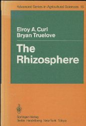 Curl,A. Elroy+Truelove,Bryan  The Rhizosphere