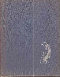 Klages,Jürg  Lebendige Schönheit - Ein Tierbuch