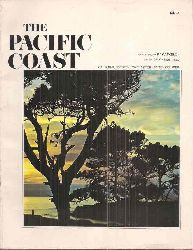 Atkeson,Ray+Calvin Kentfield  The Pacific Coast