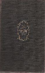 Heine,Heinrich  Buch der Lieder