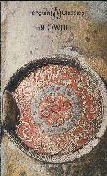 Alexander,Michael  Beowulf