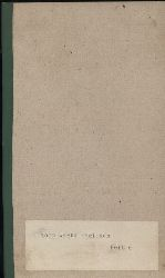 1000 Worte Englisch Verlag Ullstein (Hrsg.)  1000 Worte Englisch. Heft 6