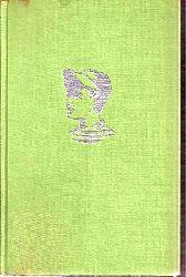 Lanham,Edwin  Tod im Wind