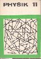 Anacker,Friedrich+Hans Glaßl+weitere  Physik.Lehrbuch für Klasse 11