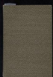 Ahlgren,Gilbert H.  Forage Crops