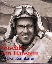Aichele,Tobias  Huschke von Hanstein