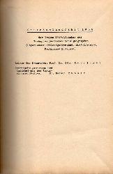 Berninger,Otto+Walter Thauer  Griechenlandfahrt 1956 der Gruppe Mittelfranken des Verbandes