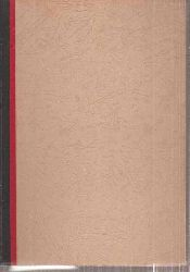 Bienen-Blatt für das Bundesgebiet  Bienen-Blatt für das Bundesgebiet Jahr 1958
