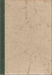 Bienen-Blatt für das Bundesgebiet  Bienen-Blatt für das Bundesgebiet Jahr 1962