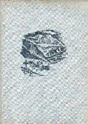 Skuhra,Rudolf  Sturm auf die Throne der Götter