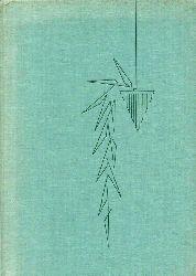 Schubert,Margot  Wohnen mit Blumen