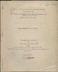 Breustedt,Helmut  Die Sterilität des Schafes