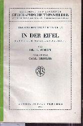 Wassermann,Charles  CPR (Canadian Pacific Railway) - Das Weltreich des Bibers