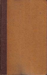 Lipsia  Briefmarken-Katalog Europa 1951.1.Ergänzung bis 8.Ergänzung und