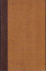Lipsia  Briefmarken-Katalog Europa/Übersee 1954/55.1./2.Ergänzung