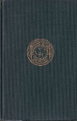 Smithsonian Institution  Annual Report of the Board of Regents 1953 of Smithsonian Institution