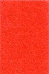 Meyer,Rudolf W.(Hsg.)  Das Problem des Fortschrittes-heute