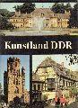 Adamiak,Josef+Rudolf Pillep  Kunstland DDR