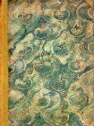 Bermann,Richard A.  Das Urwaldschiff.Ein Buch vom Amazonenstrom