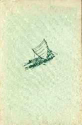 Danielsson,Bengt  Rückkehr zur glücklichen Insel