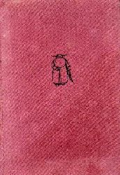 Chesterton,Gilbert Keith  Das Geheimnis des Pater Brown