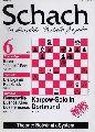 Schach  47.Jg.1993.Heft 6