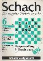Schach  48.Jg.1994.Heft 6