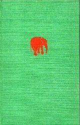 Kipling,Rudyard  Die Dschungelbücher