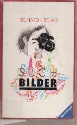 Belair,Richard L.  Suchbilder