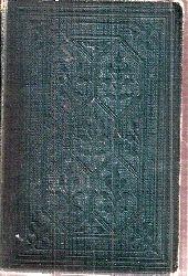 Barrett Browning,Elizabeth  Poems