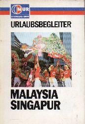 Abel,Peter  Malaysia Singapurwas,wie,wo