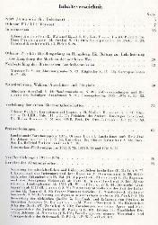 Pickl, Othmar (Hsg.)  XX.Bericht der Historischen Landeskommission für Steiermark über