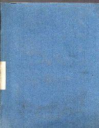 Centralstelle des landwirthschaftl.Vereins (Hsg.)  Landwirthschaftliches Wochenblatt für das Großherzogthum Baden