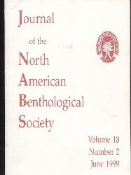 Journal of the NABS  Vol. 18, Number 2, June 1999