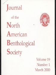 Journal of the NABS  Vol. 19, Number 1, March 2000