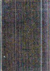 Grasshoff,H.+P.Siedek+G.Kübler  Erd- und Grundbau Teil 1