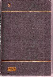 Abreu,J.Capistrano de  Capitulos de Historia Colonial (1500-1800)