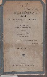 Abicht,K.  Herodotos