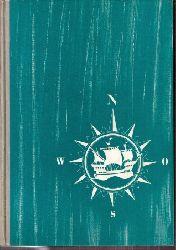 Barclay,Isabel  Weite Welt der Entdeckungen