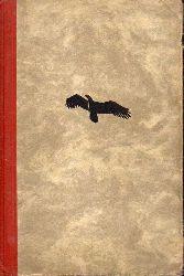 Bartsch,R.H.  Der Falke vom Mons Regius