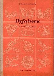 Döring,Ewald K.H.  Byfaltera