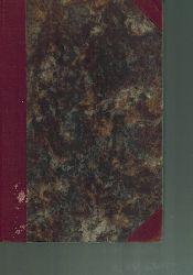 Lehmann,Edvard und A. Erman und C.Bezold u.a.  Die Religionen des Orients und die altgermanische Religion