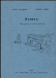 Ellenberg,Ludwig+Michael Sturm  Kliffs