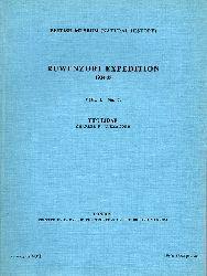 Alexander,Charlres P.  Tipulidae